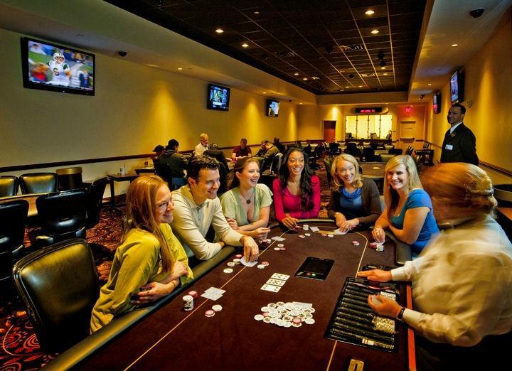 Harrison racetrack and casino delware nugget hotel and casino reno nv