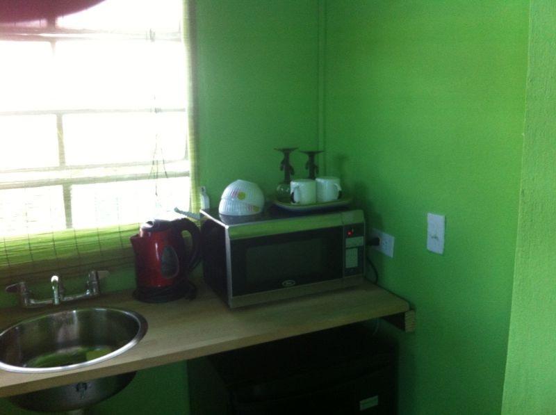 Vicky 39 s keys philipsburg 14 fotos compara o de pre os e avalia es - Outs studio keuken ...