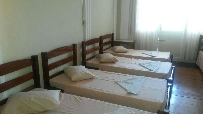 Hotel Recreio