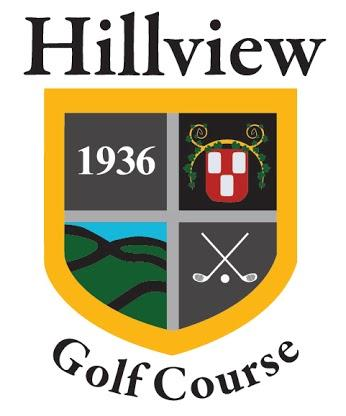 Hillview Golf Course