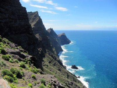 Low Cost Tours Gran Canaria