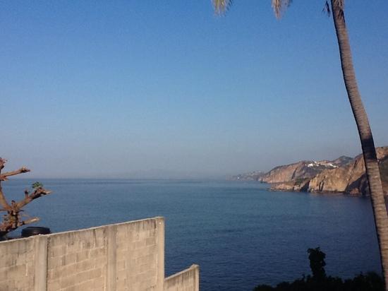 Hotel Rey del Mar