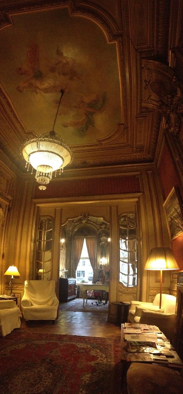 Hotel Review g d Reviews Rubenshof Antwerp Province
