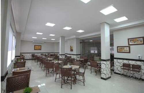 Skala Palace Hotel