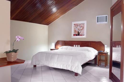Salute Bahia Hotel E Spa