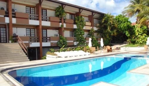 Hotel Itaparica