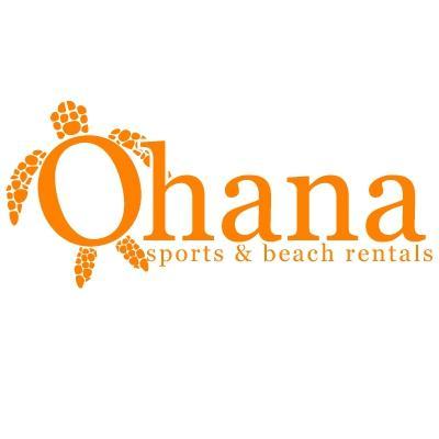 Ohana Sports