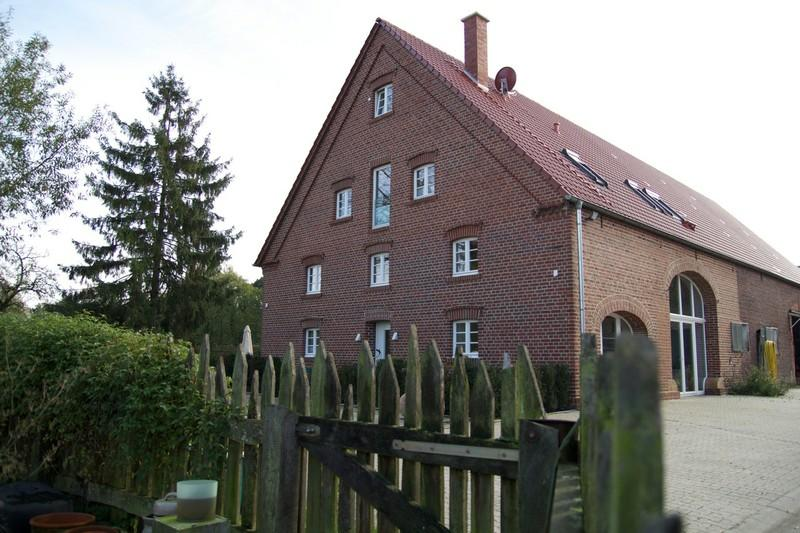 Eichstädts Bed and Breakfast