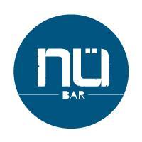 NU - Pop Culture Bar