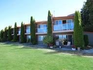 Photo of Shorewater Resort Qualicum Beach