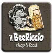 Il Beericcio shop&food
