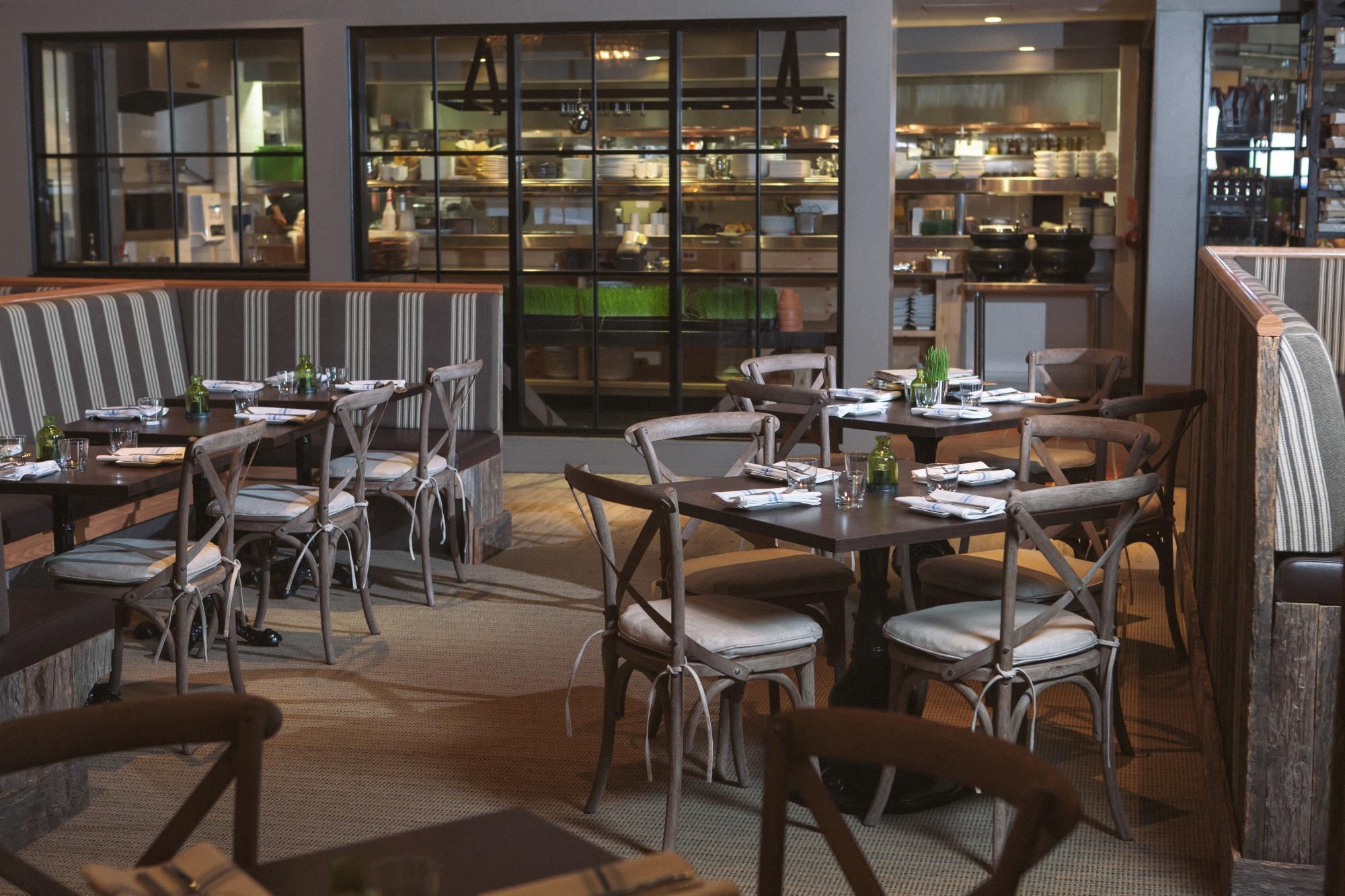 Wyndham Boca Raton FL 2017 Hotel Review