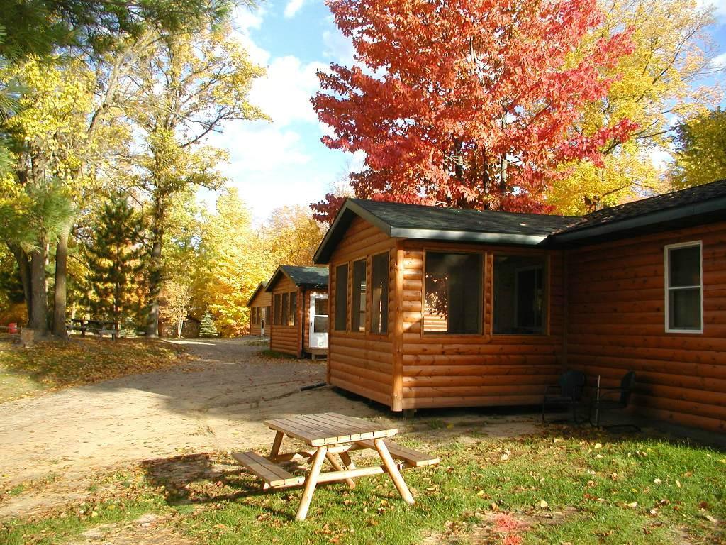 Americas Best Value Inn Hibbing Lakewood Lodge Minnesota Deer River Campground Reviews Photos