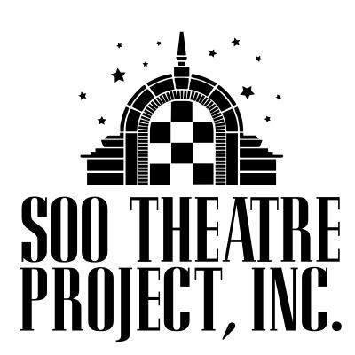 ‪Soo Theatre Project, Inc.‬