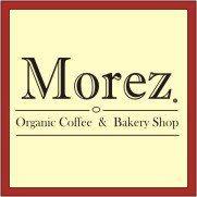 Café Morez