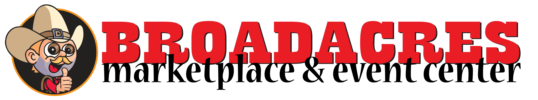 Broadacres Marketaplace and Event Center