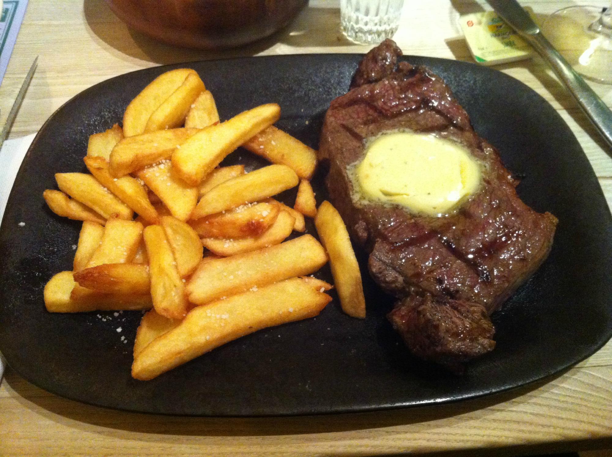Top 6 Scandinavian food in Herning, Jutland, Denmark