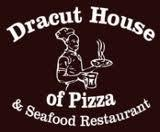Dracut House of Pizza & Seafood Restaurant