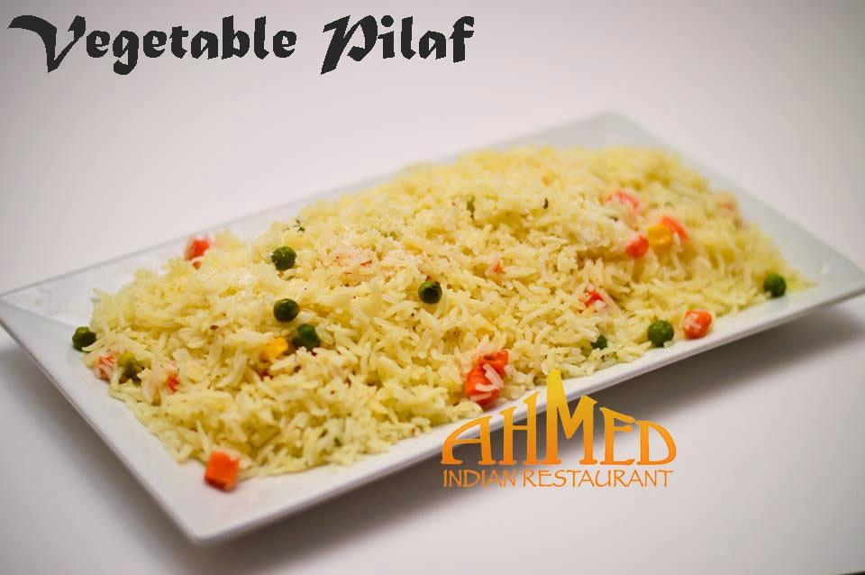 Ahmed indian restaurant obt orlando menu prices for Anmol indian cuisine orlando