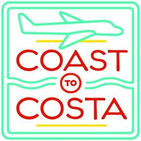 ‪Coast To Costa‬