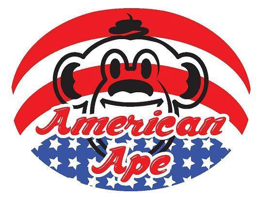 American Ape