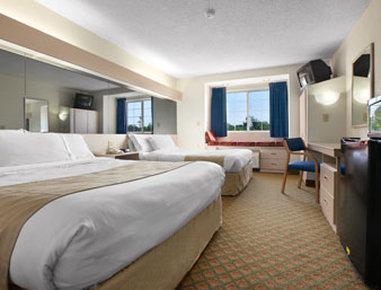 The 10 Closest Hotels To Florence Darlington Tech Florence, SC   TripAdvisor