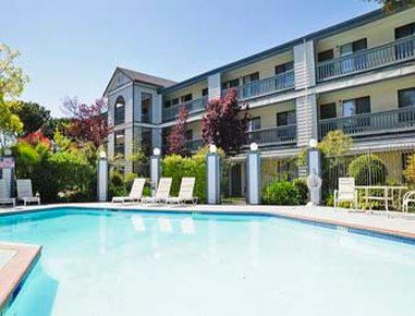 The 5 Best Hotels In Antioch Ca For 2017 With Prices From 77 Tripadvisor