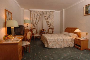 Ramada Hotel Kuwait