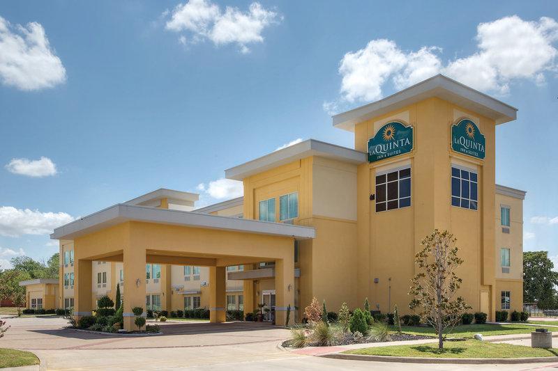 La Quinta Inn & Suites Joshua