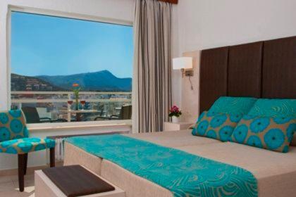 Hoposa Daina Hotel