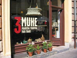 3MUHE