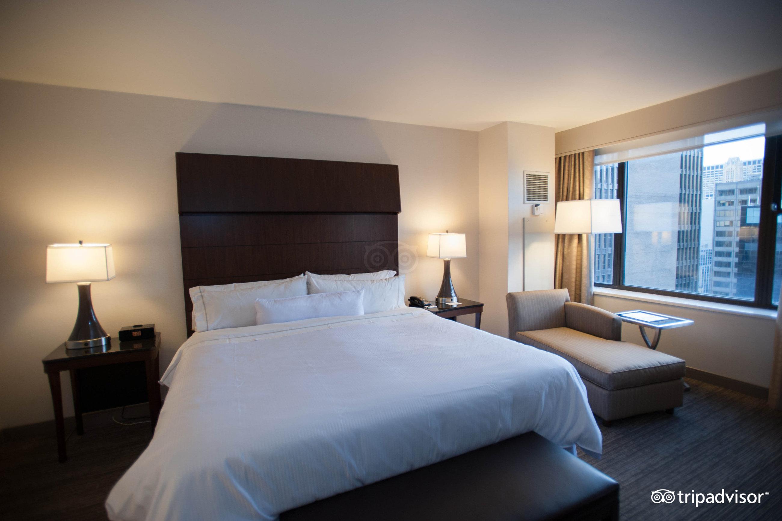the westin new york grand central new york city ny 2017 hotel