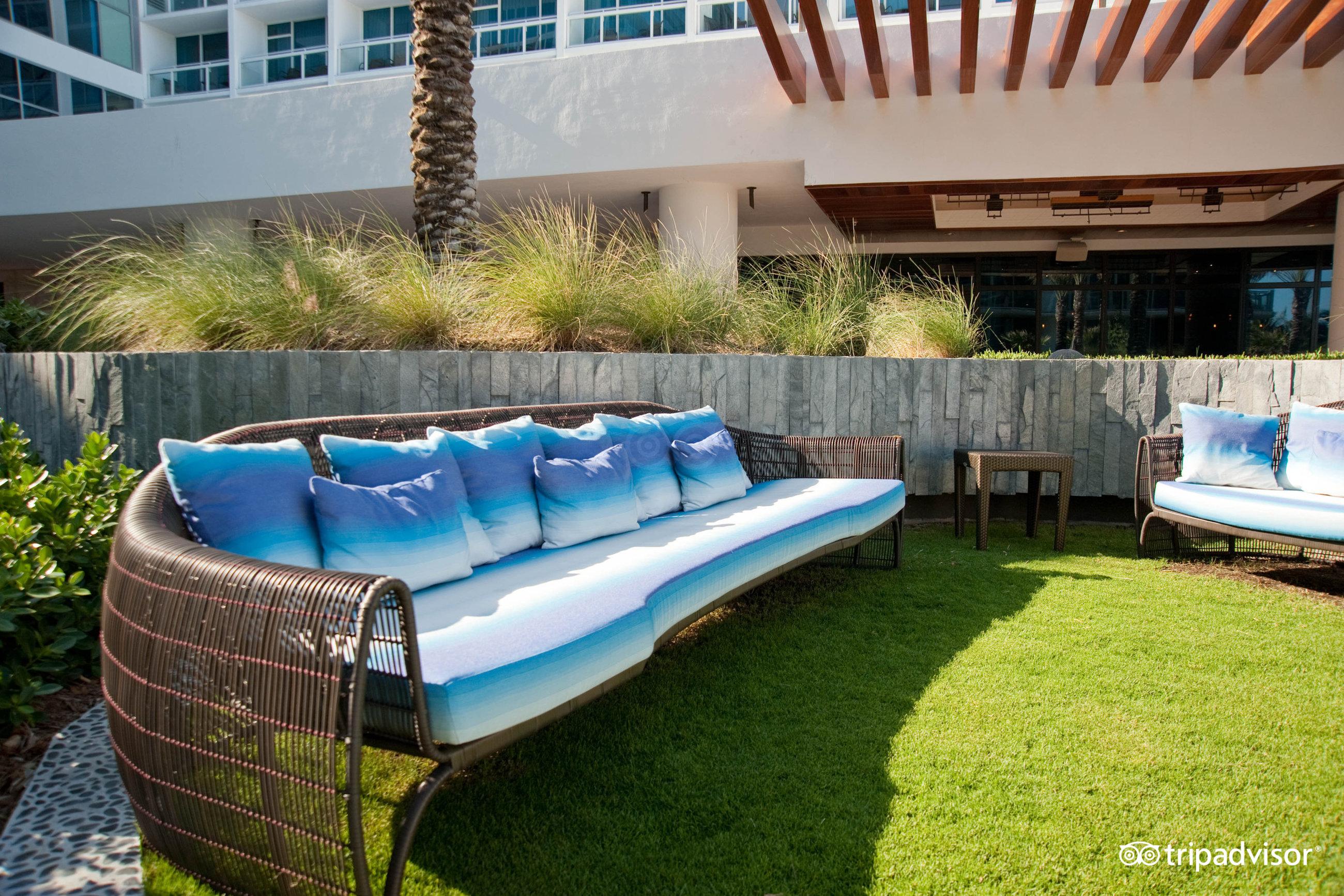 Discount Furniture Miami Florida Seatac Hotels Cedarbrook Lodge