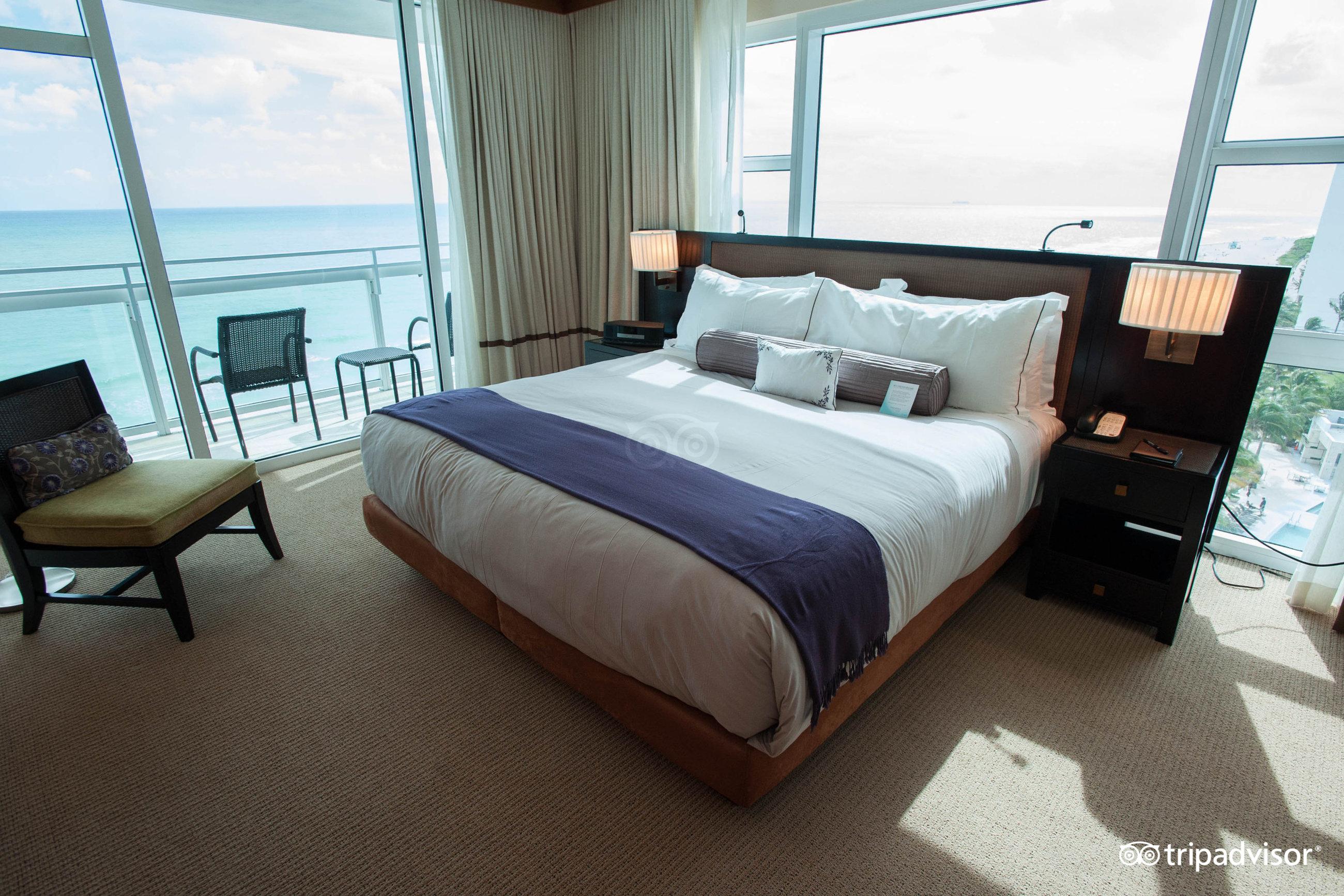carillon miami beach fl 2017 hotel review family vacation critic