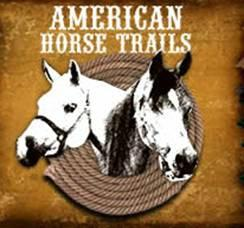 American Horse Trails