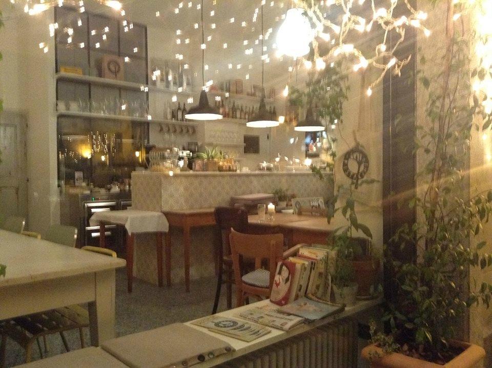 Ristorante Sali amp Pistacchi in Verbano cusio ossola con  : sali pistacchi from gastroranking.it size 960 x 717 jpeg 112kB