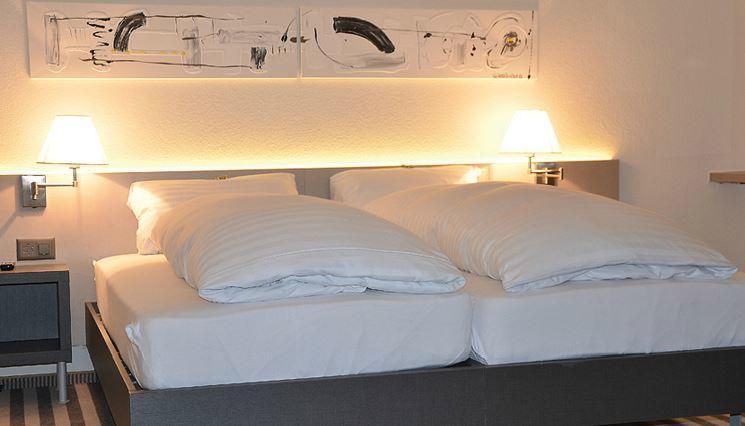 Hotel-Restaurant Freihof