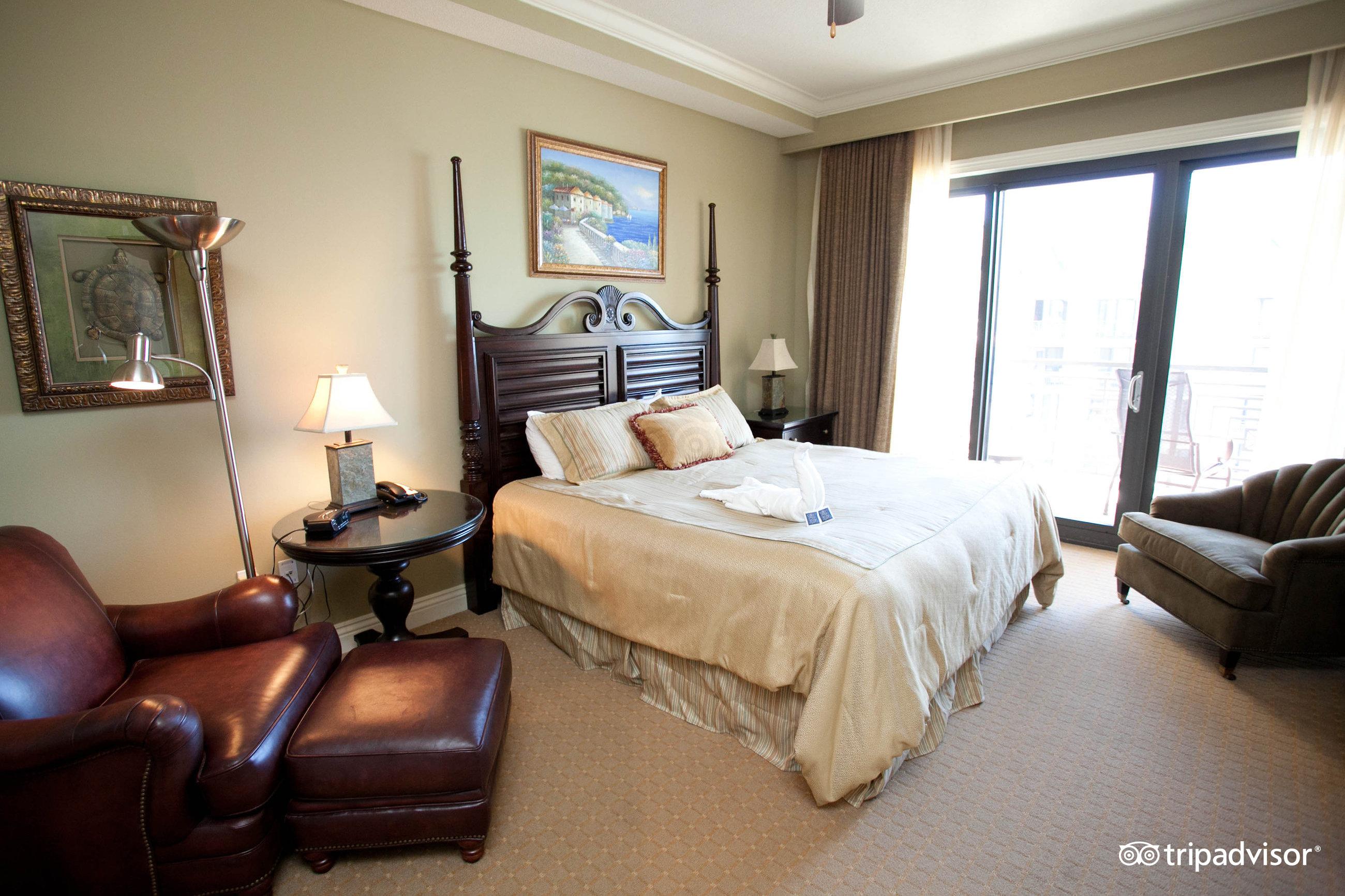 emerald grande harborwalk village destin fl 2017 hotel review