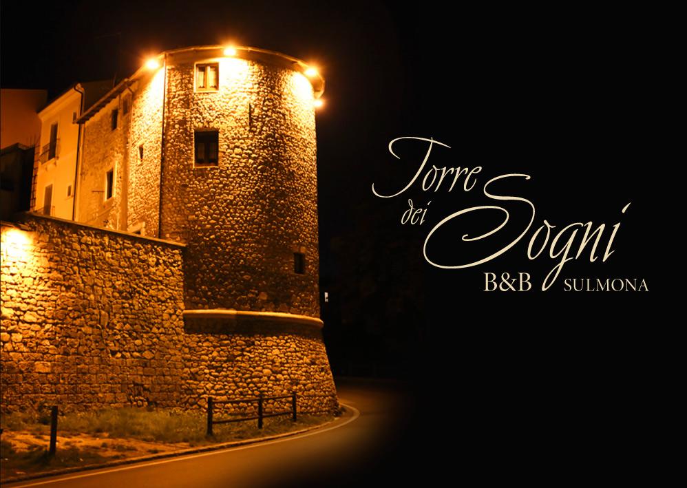 B & B Torre dei Sogni