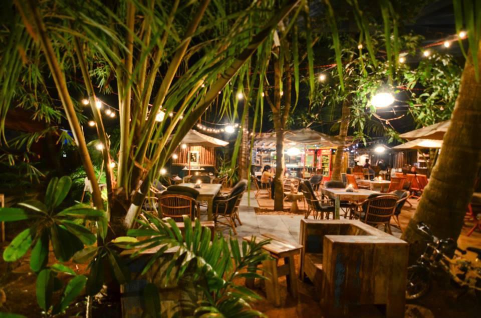 Jardin d 39 ulysse morjim restaurant reviews phone number for Jardin d ulysse