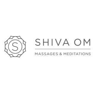 ‪ShivaOm Massages‬