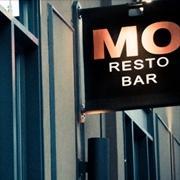 Mo Resto
