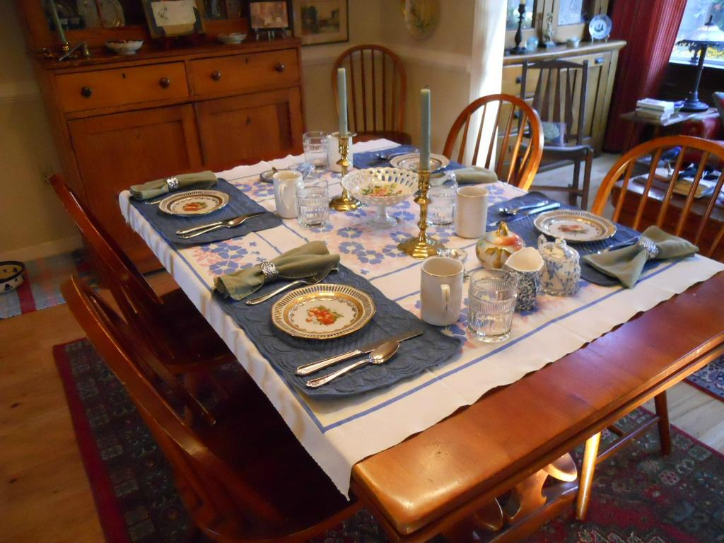 Marl Inn Bed And Breakfast Updated 2017 B B Reviews