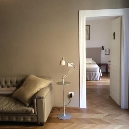Rooms Barbarossa