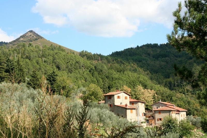 Borgo Stoppi