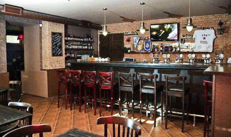 local bar amp pub st petersburg   restoran yorumlar