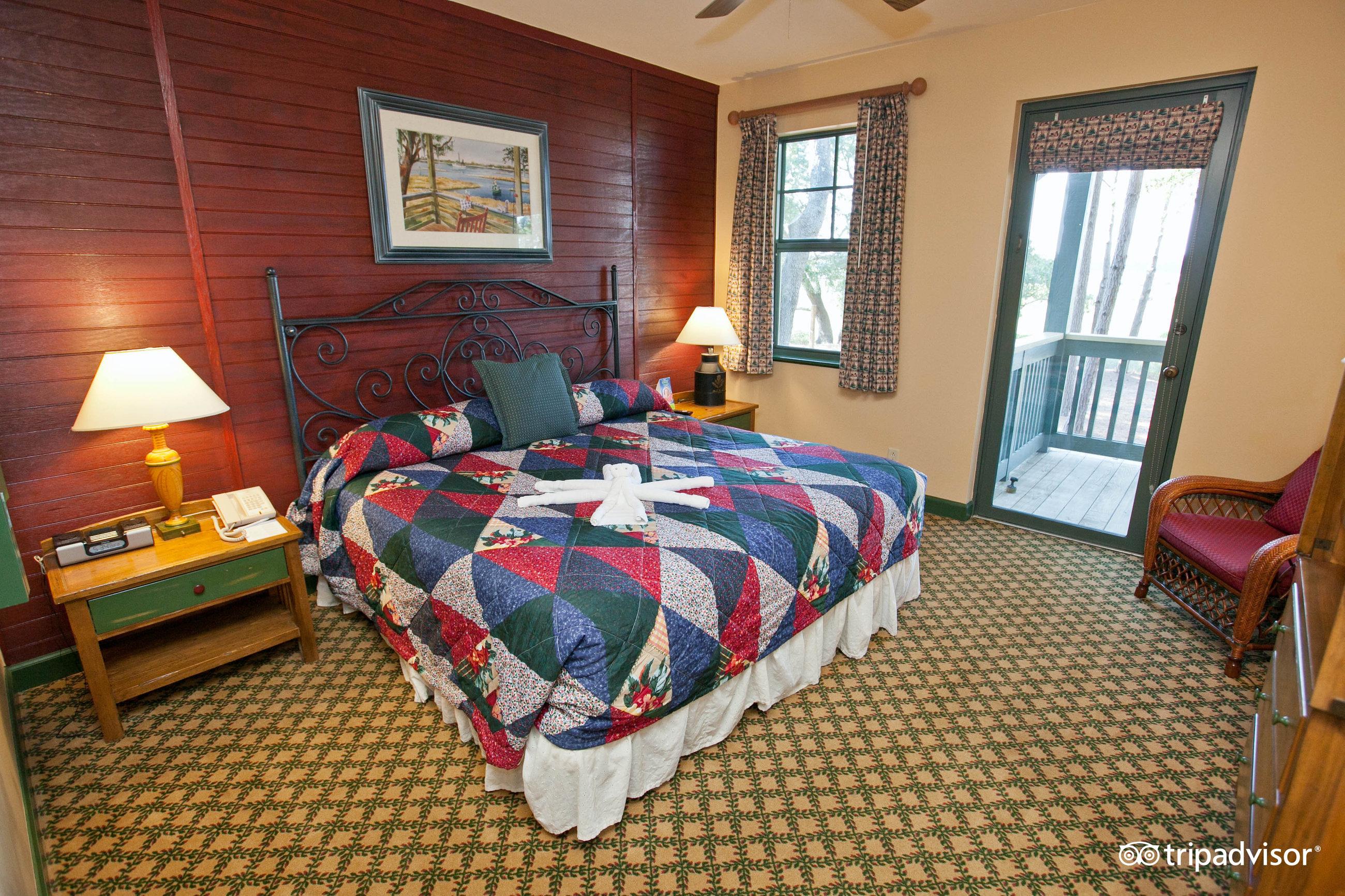 Disney 39 S Hilton Head Island Resort SC 2017 Review