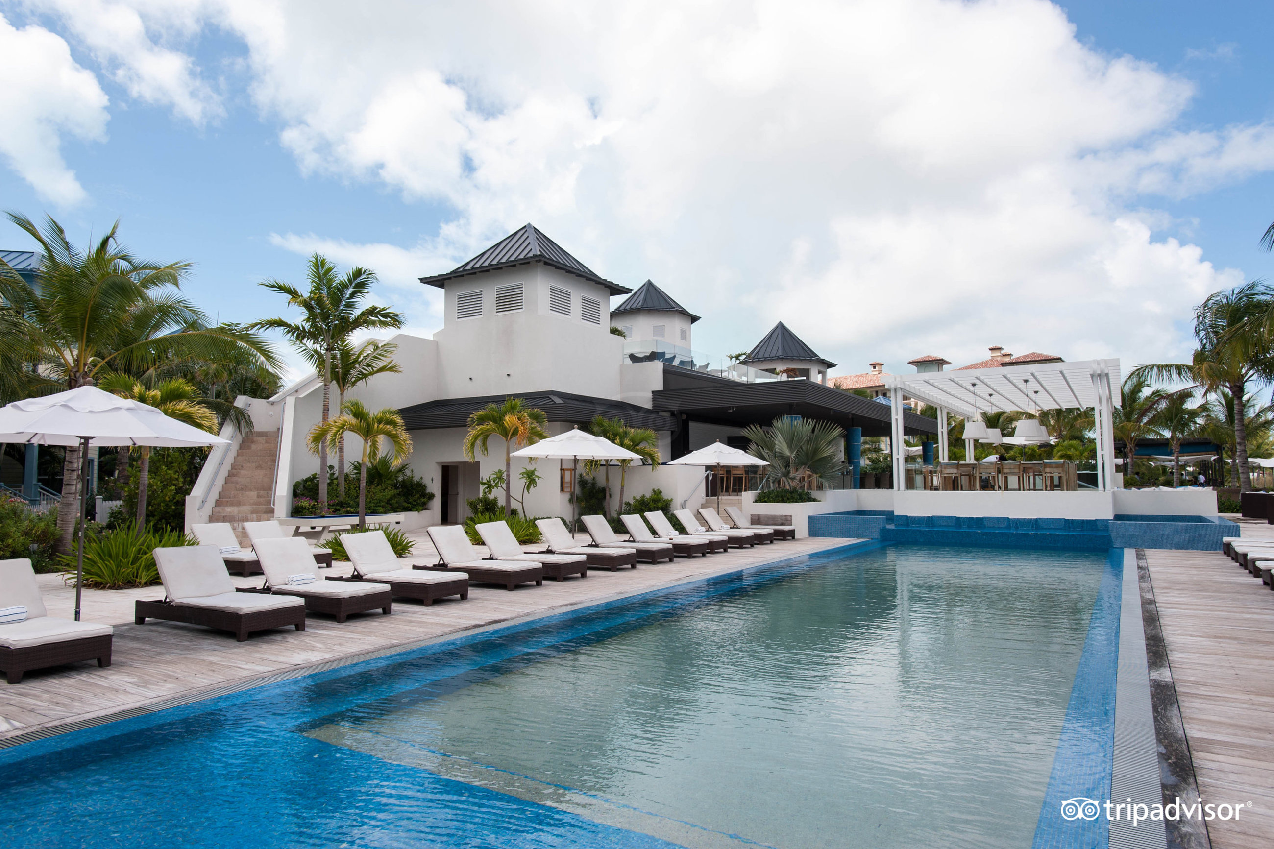 beaches turks & caicos (providenciales) 2017 hotel review - family