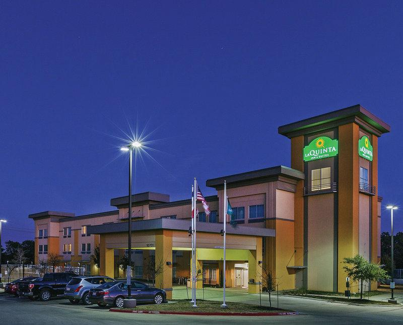 La Quinta Inn & Suites Austin/Cedar Park/Lakeline