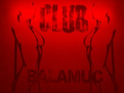 Club Balamuc